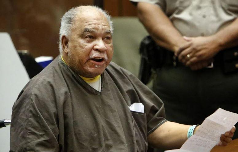 В США скончался «самый результативный» серийный маньяк-убийца