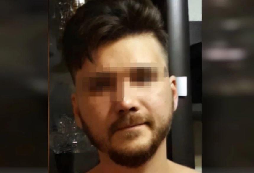 Ставропольский полицейский убил друга и выбросил его тело в лес