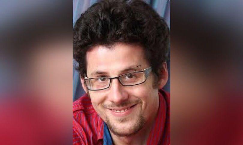 Друг погибшего создателя вакцины от COVID-19 раскрыл на допросе неожиданные подробности