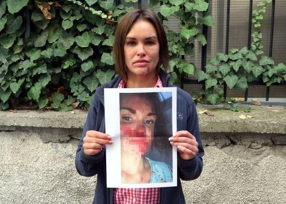 Загадочная смерть: россиянка найдена мертвой в закрытой квартире в Турции