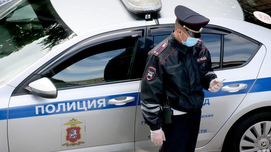 В Ленобласти бизнесмен обстрелял экскаватор, устроил взрыв, заминировался и покончил с собой