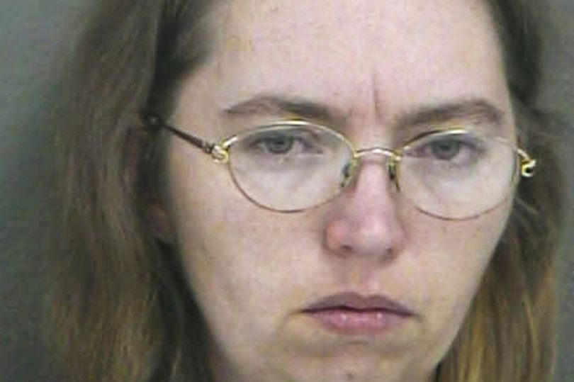 В США впервые за 70 лет казнили женщину. Ее прозвали «вскрывательницей матки»
