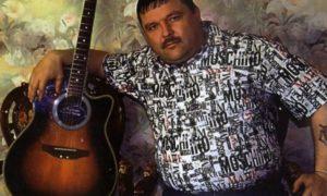 Расследование тайны гибели Михаила Круга позволило раскрыть еще четыре убийства
