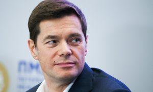 Российский миллиардер предупредил страну об экономической катастрофе