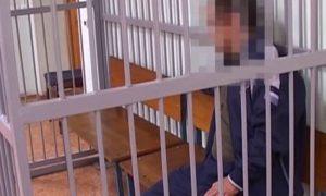 ВИЧ-положительный житель Омска заразил двух жен и дочерей, которых насиловал