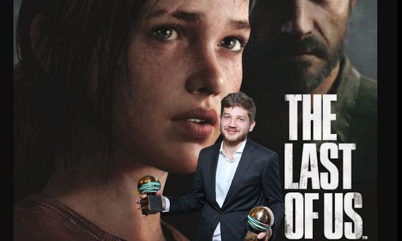 Сериал по культовой игре The Last of Us для НВО снимет российский режиссер