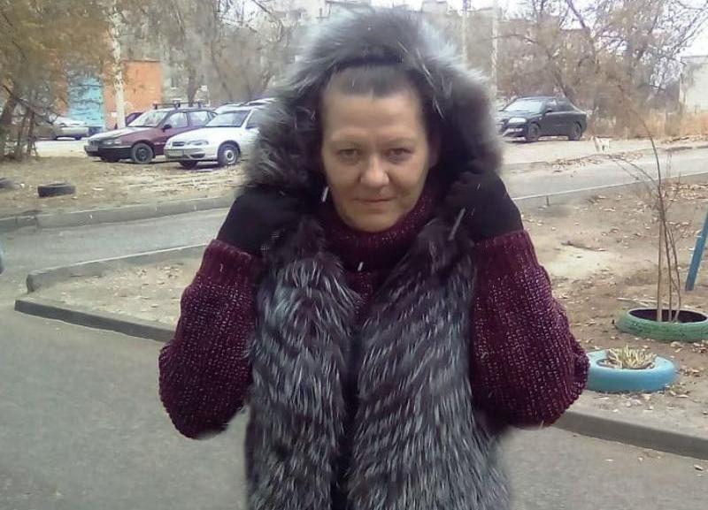 Сирота 30 лет борется с государством за квартиру в Волгоградской области