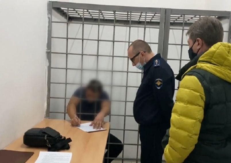 Мертвым деньги не нужны: сотрудник морга обворовывал трупы в Краснодаре