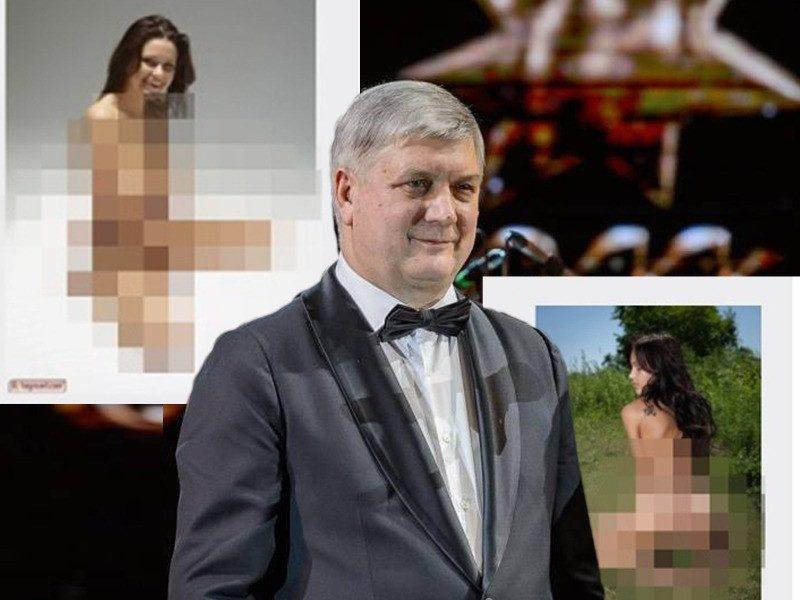Чиновники обвинили сотрудников пансионата в правительственном порноскандале в Воронеже