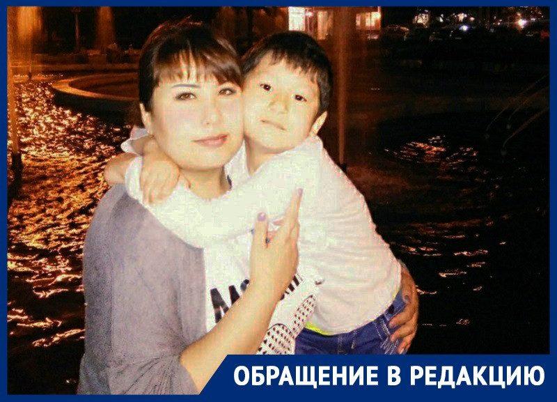 Решай проблемы сама: ставропольскую сироту шесть лет мучают с получением квартиры от государства