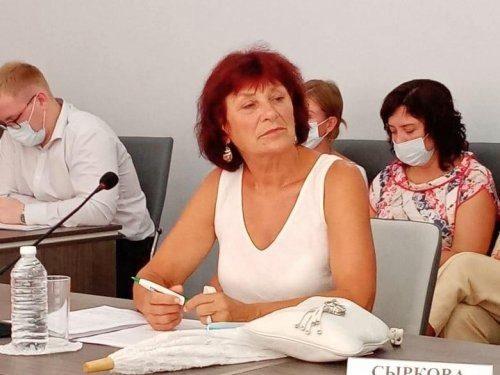 Массовая гибель дельфинов произошла на Черноморском побережье Кубани