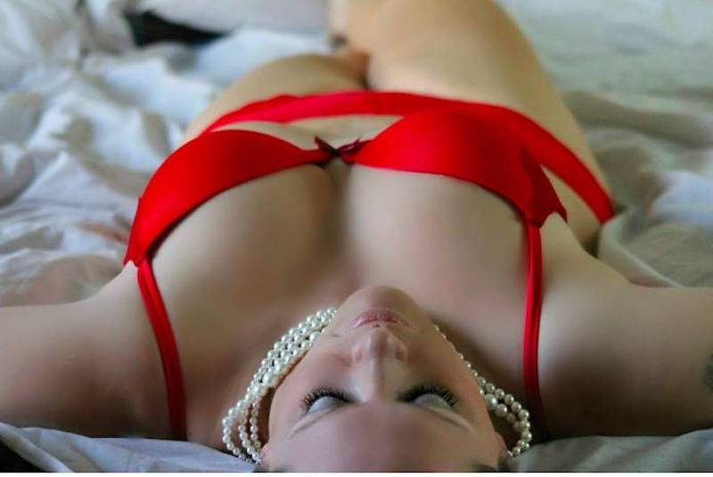 Оральный секс может оказаться опаснее курения. Так считают ученые