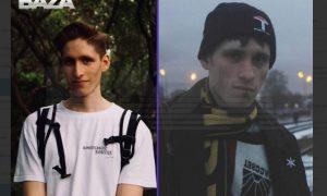Охранявшие Путина братья-близнецы вылетели с работы из-за Навального
