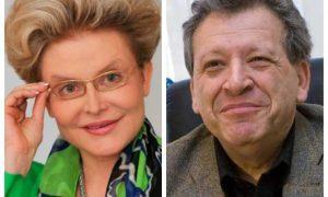 «Любая инфекция может быть фатальной»: Елена Малышева объяснила, почему создатель «Ералаша» умер от коронавируса