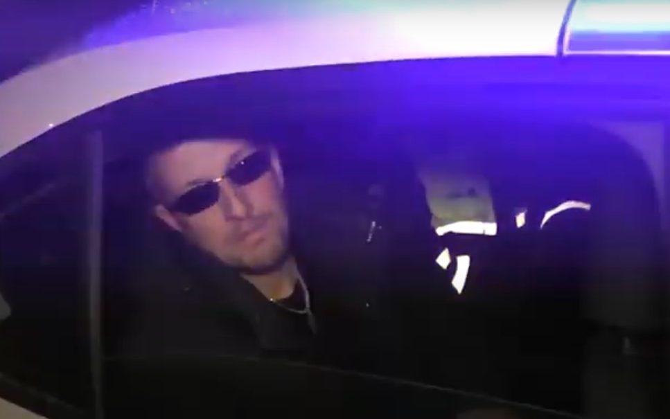 «Любимая доча, сегодня я попался»: в Кирове пьяный водитель записал трогательное обращение к своему ребенку