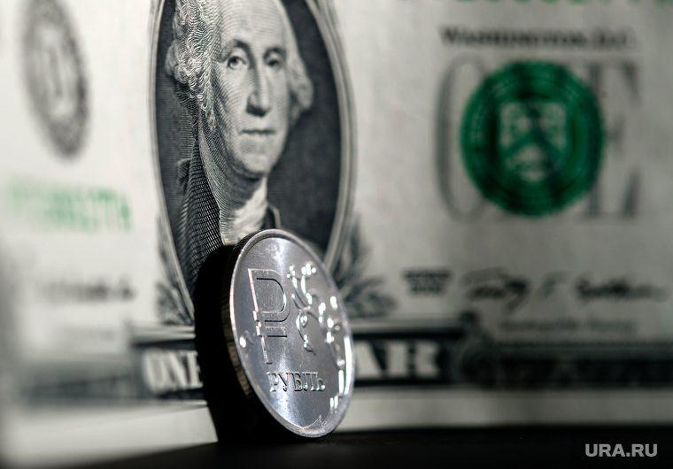 Эксперты назвали главный фактор, от которого зависит судьба рубля в 2021 году