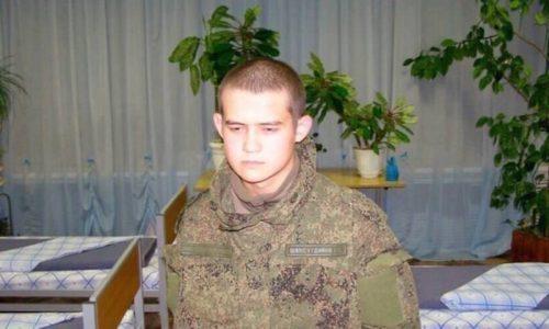 Шойгу пожаловался на невыносимо сложные условия армейской службы