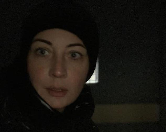 Полиция задержала супругу арестованного Алексея Навального Юлию