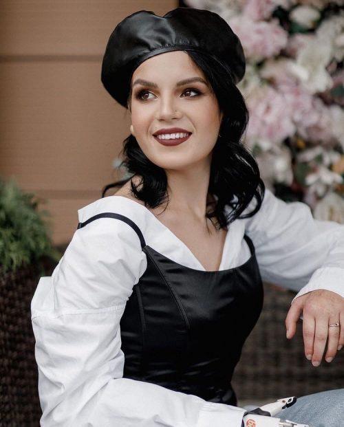 Маргарита Грачёва, которой муж отрубил руки, станет ведущей нового ток-шоу