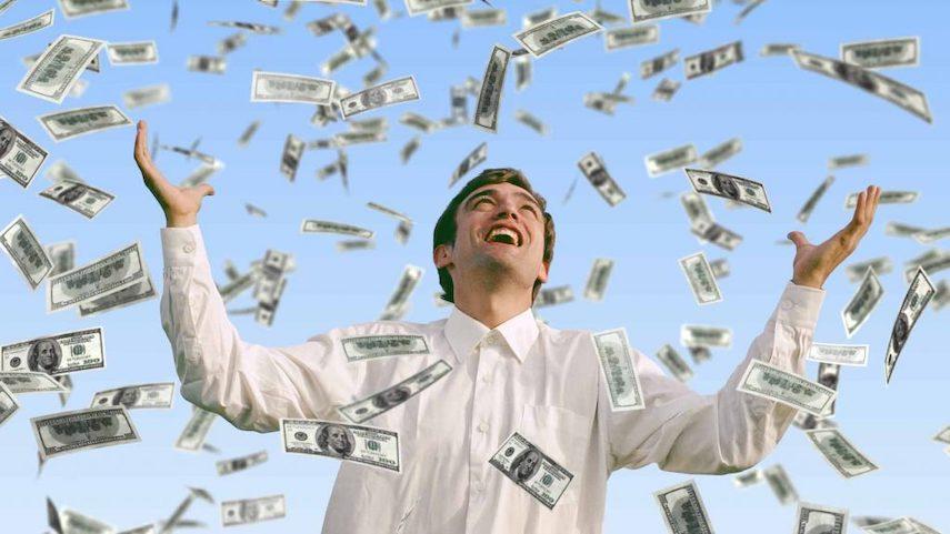 Самые щедрые миллиардеры, отдавшие на благотворительность 150 млрд долларов