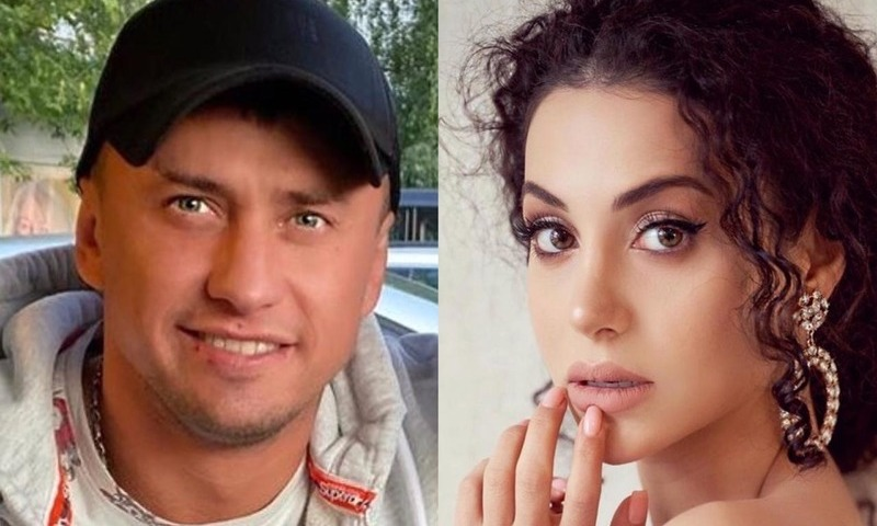 Карпович взорвется от ревности: Павла Прилучного застали за поцелуем с коллегой по сериалу
