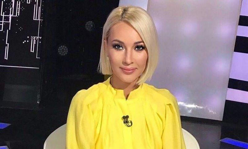 «Сил нет»: телеведущая Лера Кудрявцева заразилась коронавирусом