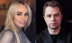 «Товарищ Гогунский выставляет меня мошенницей»: экс-жена актера ответила на его обвинения