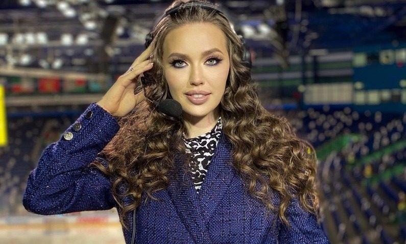 Анастасия Костенко рассказала, как справлялась с нападками Ольги Бузовой