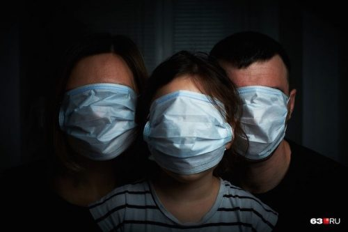 «Гор трупов нет»: инфекционист заявил о вреде ограничений из-за коронавируса