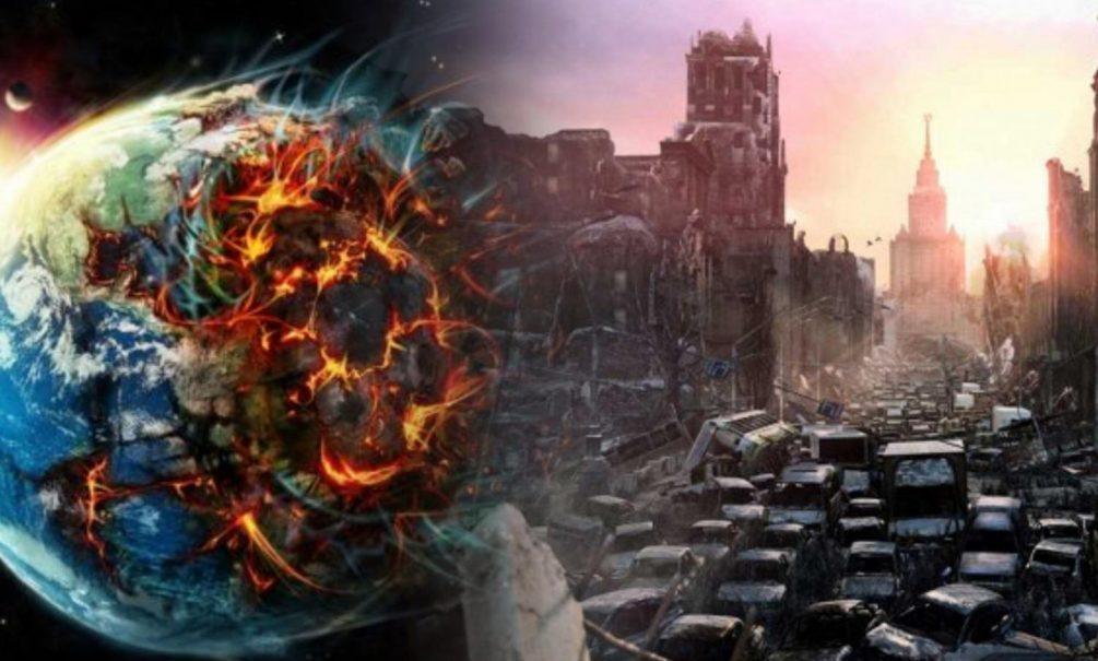 «Следует быть готовым к новой разрушительной войне»: победитель