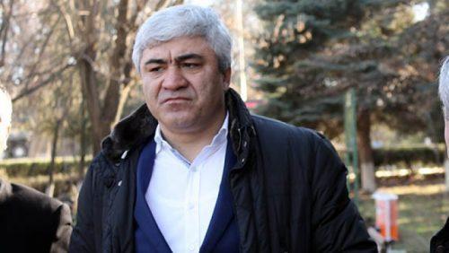 Сразу 50 детей в Дагестане попали в больницу с тяжелым отравлением: следствие думает на воду, мэрия – на подарки