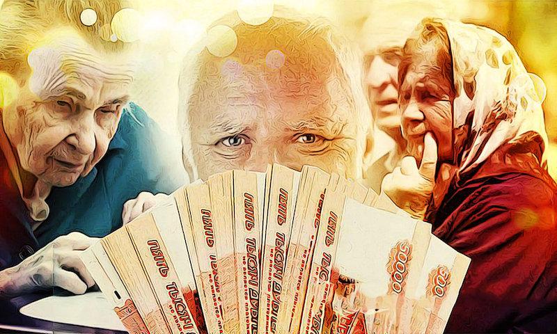 Эксперт назвал россиянам простые способы эффективно накопить деньги
