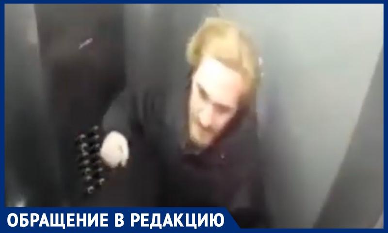 Девушка, выпавшая из окна в Ленобласти, могла быть убита: друзья предоставили видео