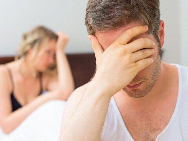 Коронавирус добрался до интима: врачи выявили опасные последствия ковида для сексуальной жизни
