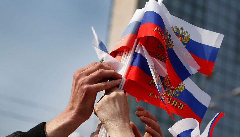 В феврале ожидается масштабная выплата для миллионов россиян
