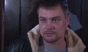 Присяжные по делу Санкина, убившего уфимского педофила Зайцева, объяснили свое решение
