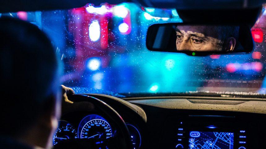 """""""Он остановился и просто начал наяривать"""": девушка «нарвалась» на таксиста-онаниста"""