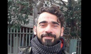 Мужчина с топором напал на троих россиян в Стамбуле