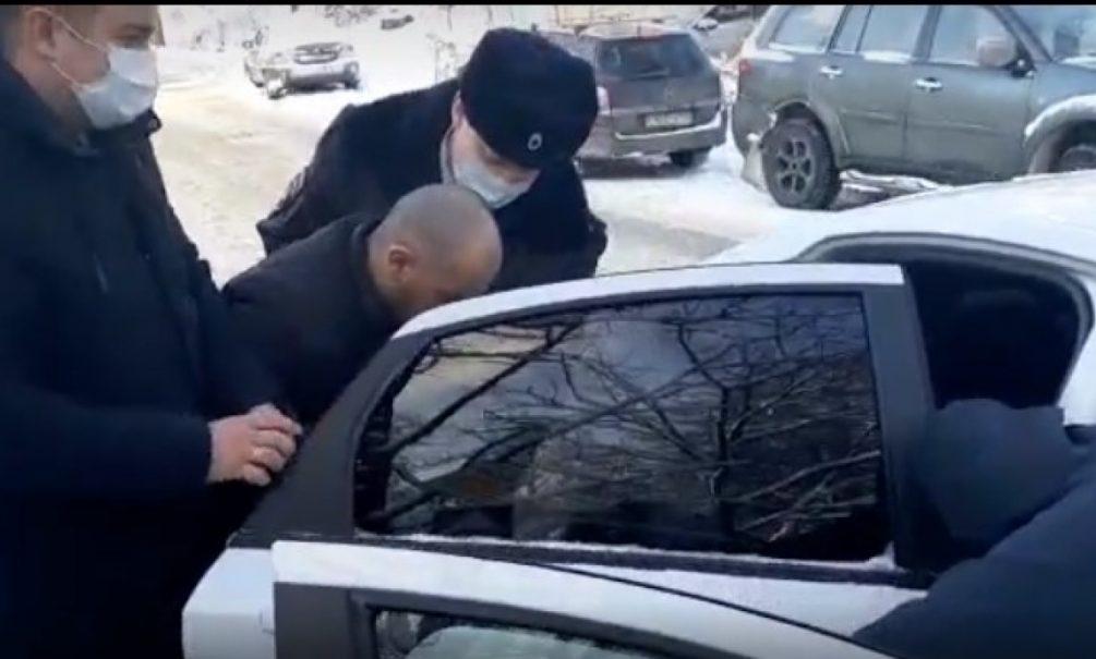 Бывшего костромского полицейского убил и расчленил коллега. Причиной стала девушка