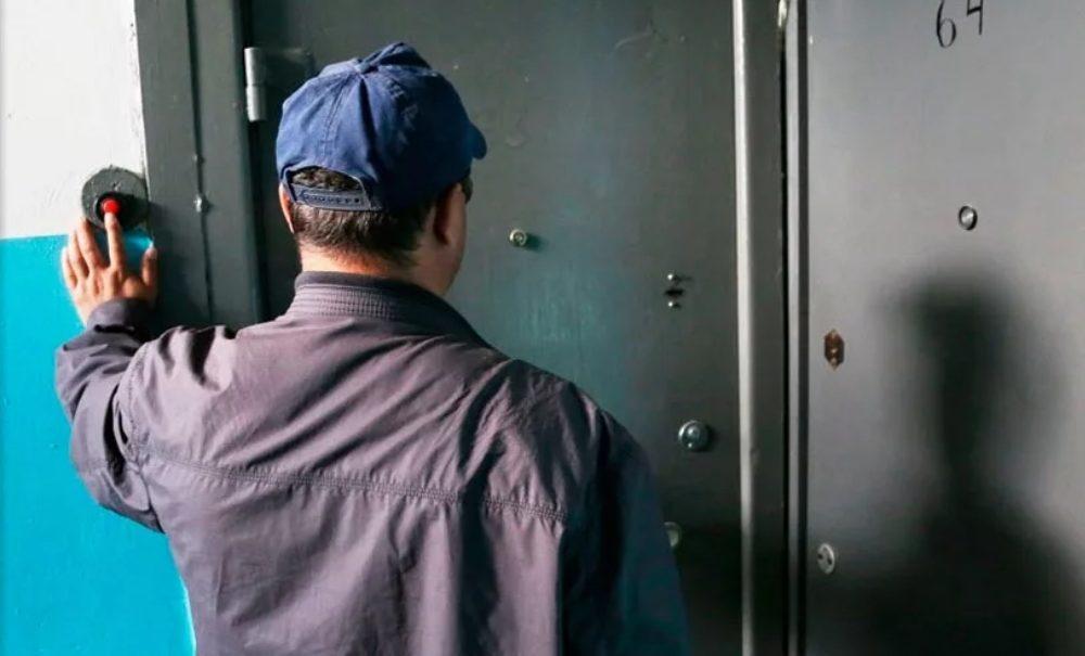 «Газовщик из ТСЖ» изнасиловал питерскую школьницу в ее квартире. Поймать его помогла младшая сестра