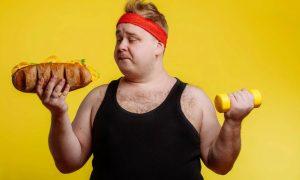Секрет похудения от африканского племени: антрополог назвал фитнес бесполезным для сброса веса