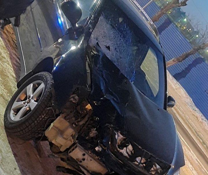 «Просто снёс детей»: пьяный уголовник, угнав Lexus, убил двух подростков в Улан-Удэ