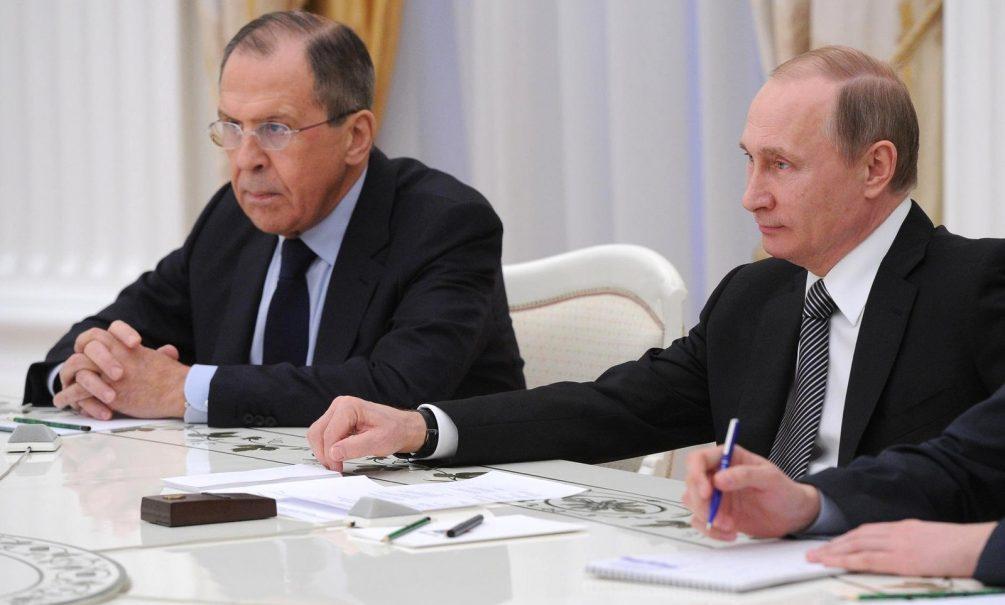 Кремль и МИД России прокомментировали суд над Навальным