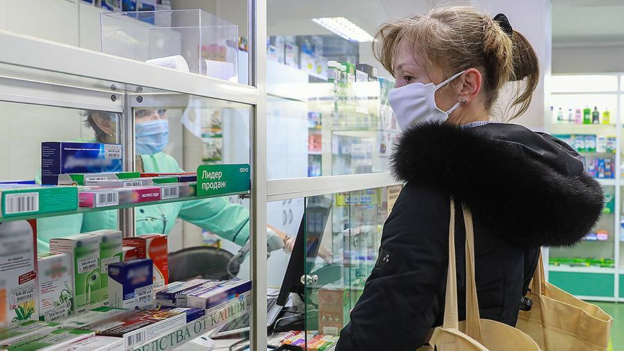 Провизор предупредила россиян об опасности дешевых аналогов лекарств