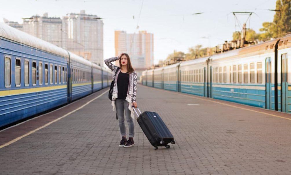 Россияне начали массово переезжать в несколько регионов