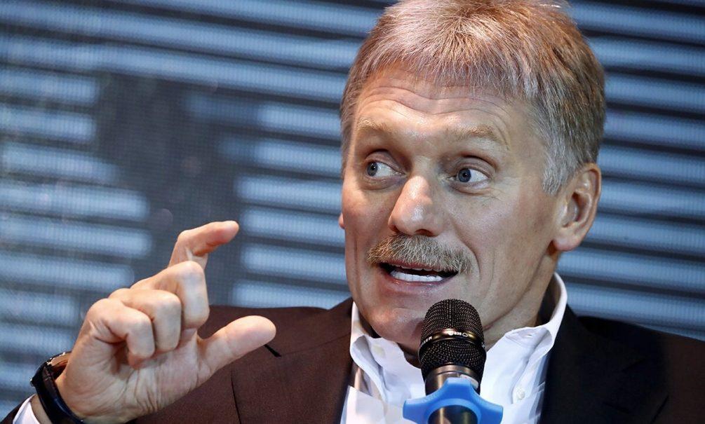 «Черные полосы»: Кремль объяснил невозможность обеспечить всех россиян достойными пенсиями