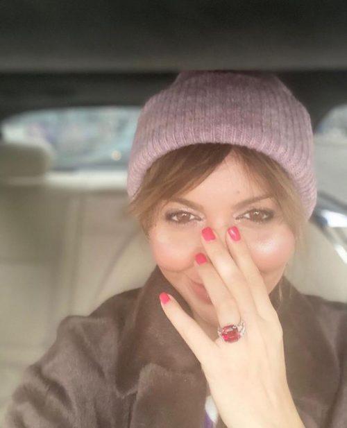 Милана Тюльпанова: «У Алисы Аршавиной, помимо внешности, ещё проблемы с головой»