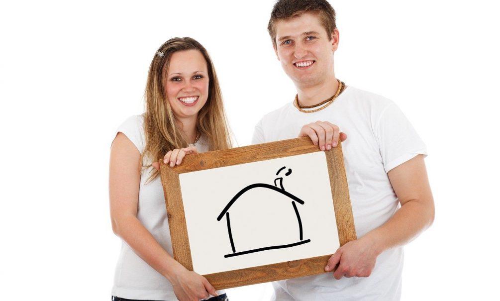 Государство поставит льготную ипотеку на «стоп»