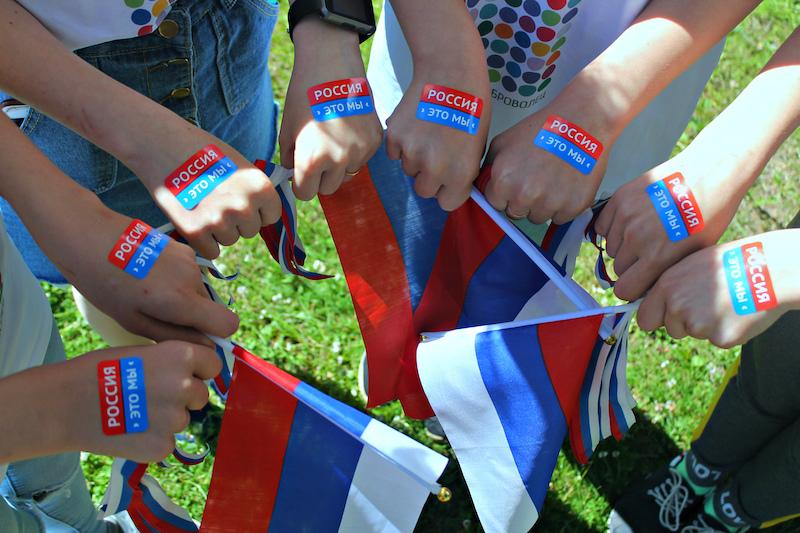 Российских школьников будут отговаривать от митингов специальные «советники – воспитатели»