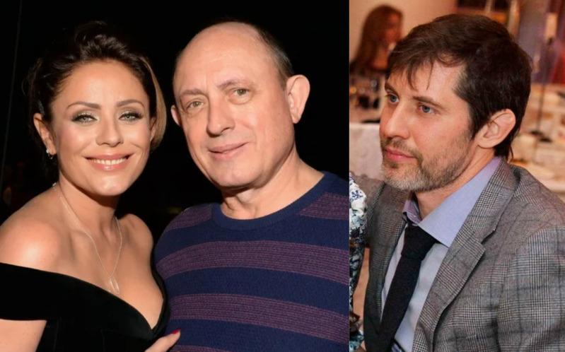 «Как можно отнять у дочери»: отец Началовой раскрыл подробности конфликта из-за квартиры певицы